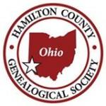 OhioHamSociety